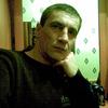 artyrik, 49, г.Рузаевка