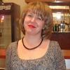 Татьяна, 42, г.Сызрань