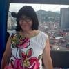 Ольга, 62, г.Москва