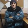 Руслан, 35, Слов'янськ