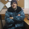 Руслан, 34, г.Славянск