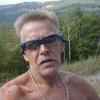 Сергей, 62, г.Черноморск