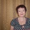 Тамара, 71, г.Санкт-Петербург