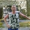Валерий, 34, г.Благодарный
