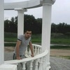 Андрей, 24, Луганськ
