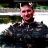 Денис, 37, г.Воскресенск
