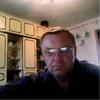 Игорь, 52, г.Обоянь