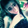 Алена, 17, г.Прокопьевск