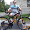 Андрей, 43, г.Новоуральск