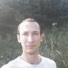 Борис, 27, г.Арысь