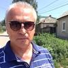 Evgeny Erokhin, 59, г.Березовский (Кемеровская обл.)