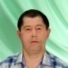 Владимир, 53, г.Кубинка