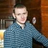 Руслан, 25, Хмельницький