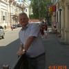 Joseph, 61, г.Borne