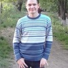 Александр, 35, г.Красный Луч