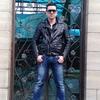 Александр, 33, г.Туапсе