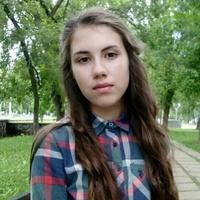 люся, 20 лет, Козерог, Пермь