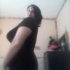 Олеся, 37, г.Омск