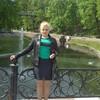 Ирина, 29, г.Гомель