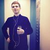 Дмитрий, 18, г.Воскресенск