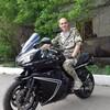 Игорь, 47, Донецьк