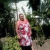 Лариса, 60, г.Харьков