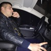 Иван, 29, г.Louny