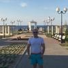 Антон, 32, г.Нарва