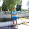 ДИМА, 32, г.Белогорск