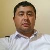 фозил, 29, г.Ташкент