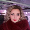 Юлічка Поплавська, 21, Стрий