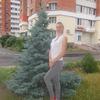 Yana, 27, Полтава