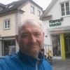 PeterAndreas, 47, г.Хартберг