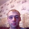Илья, 29, г.Ярославль