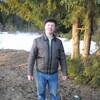 Константин, 45, г.Камбарка