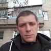 Дмитрий И, 28, г.Тюмень