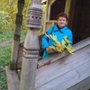 Лариса, 62, г.Нижний Новгород