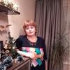 Татьяна, 56, г.Вологда