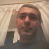 Вячеслав, 38, г.Октябрьский (Башкирия)