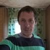 Artëm, 31, г.Фокино