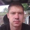denis, 30, г.Владивосток
