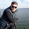 Виталий, 32, г.Аксай