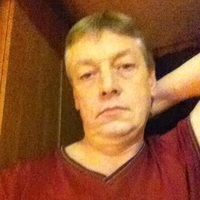 роман фесенко, 51 год, Близнецы, Москва