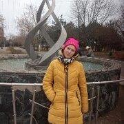 Аня 32 Черноморск