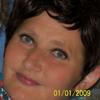 Nina, 55, г.Тростянец