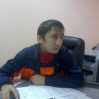 Магомед, 38 лет, Телец, Екатеринбург