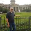 Amjad jaber, 42, г.Бней-Брак