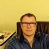 Андрей, 48, г.Петропавловск-Камчатский