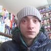 сергей, 29, г.Борисовка