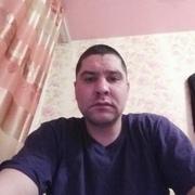 Виталий 36 Кемерово